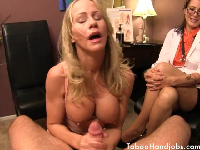 Youporn Cocks 116