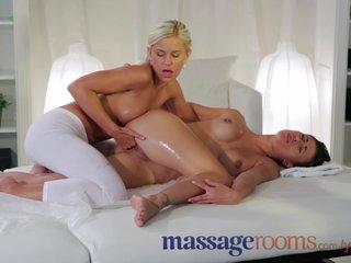 falkoping kvinna mogen Massage svensk