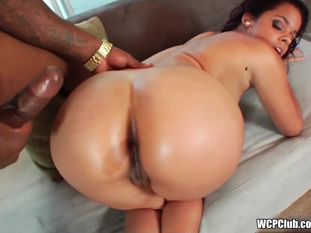 Hot Milf Threesome Mff Sluts Free Porn Site
