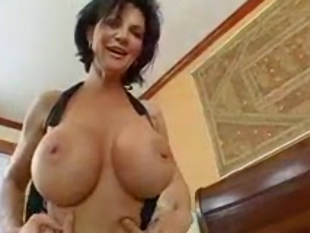 deauxma squirt