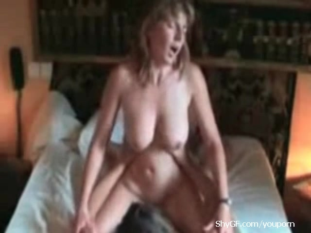 amateur wife orgasm - Orgasm riding porn - Riding orgasm homemade xxx sexy blonde wife rides hard  cock to big