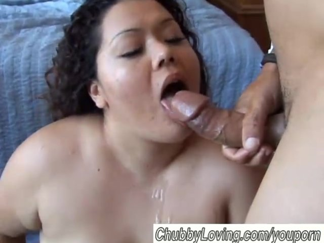 Think, free latina facial cumshots