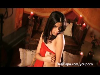 YouPorn - indian sex video of se...