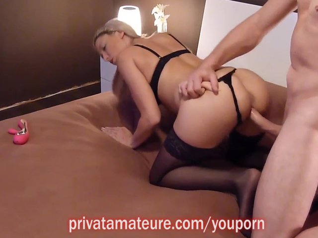 image Privatamateure top videos september 2013