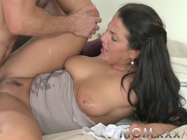 Videos milf matures big cocks dicks, amatuer female dildoing