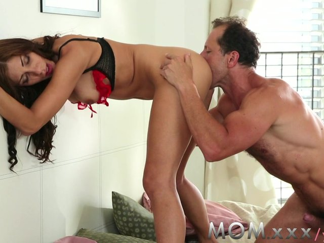 Mature sex pics and mature porn videos at maturepoonfarmcom
