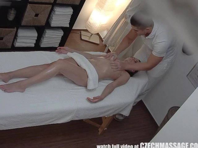 free cams sex massage for girls