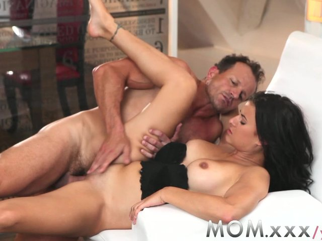 Horny sex and horny porn at Horny White Sex videos, porn