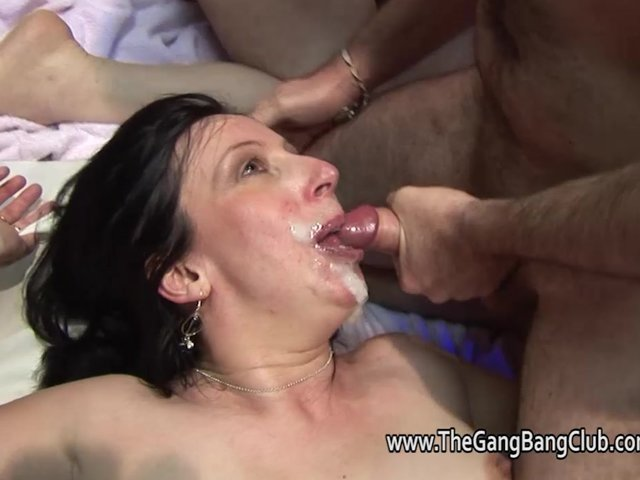 to Amateur fuck forced wife