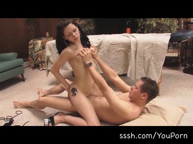 Couples having sex vidoes free — pic 5