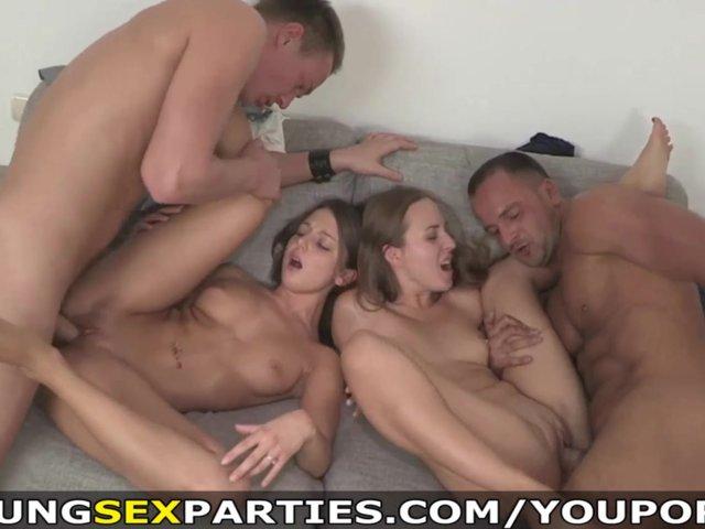 sexy fucking girls and boys pics