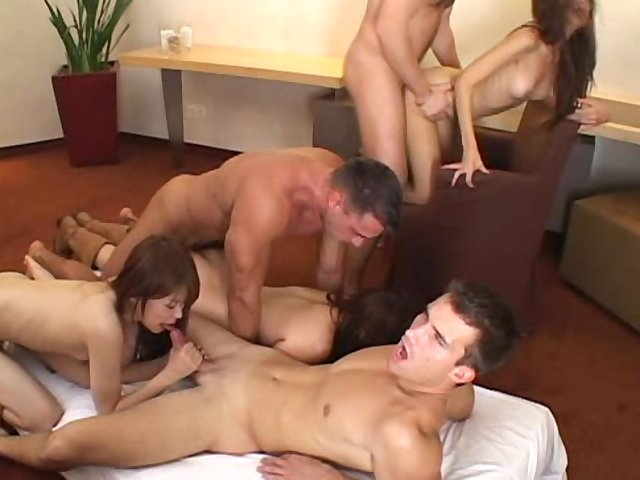 Japanese guy white girl porn
