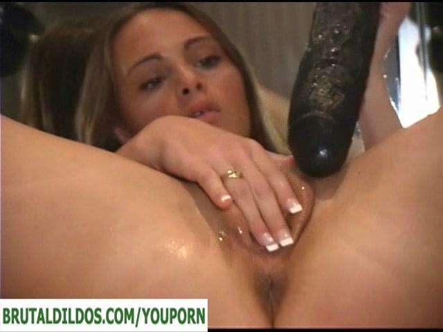 Jillian murray leaked nude