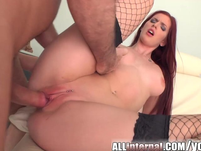 red head cream pie porn tube