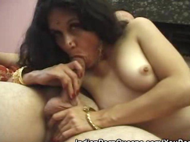 sleeping naked porn pics