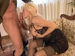 Bigdick Faketits video: Blonde Babe Pounded By Big Dick - Telsev