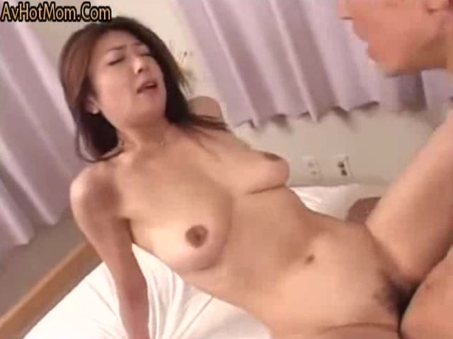 Asian nookie 2 - 1 part 8