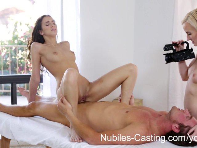 the hottest pornstars ever naked having sex