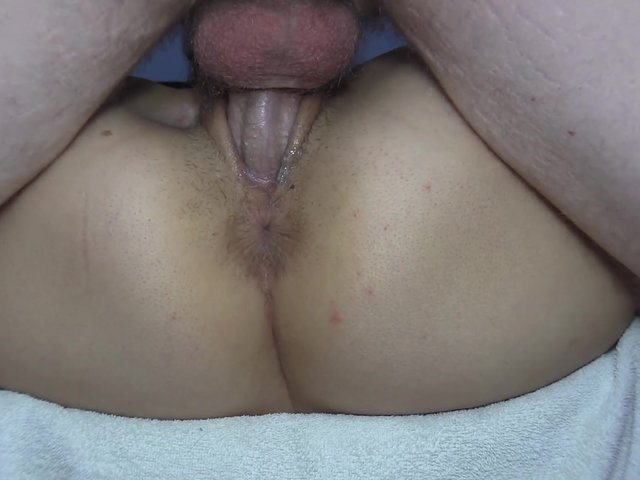 Mature wife undressing pics