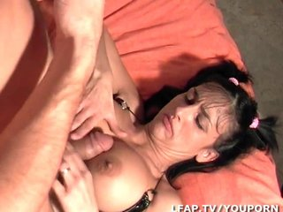 Amateur,Big Boobs,French,Blowjob,Brunette,European,Cunnilingus,Boobies,Pipe,Seins