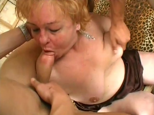Daily asian milf galleries