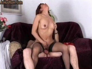 Showing images for foxy di blowjob xxx pic