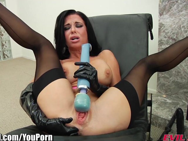 Solo vids squirting lesbianas
