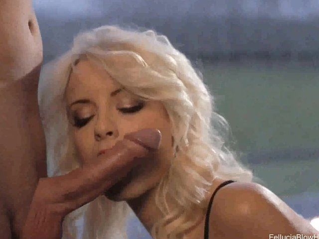 escort falster oral sex