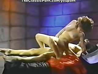 Retro Theclassicporn Porns vid: classic celebrity nude porn video