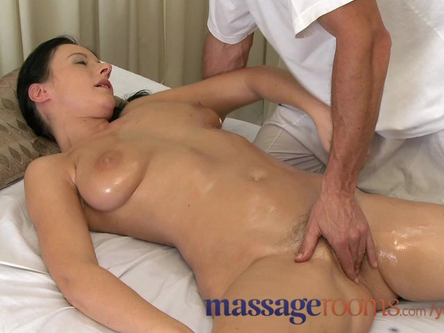 Watch woman orgasm orgasmatron