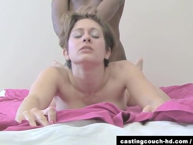 casting couch youporn