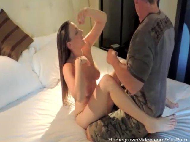 Mellanie muller porn what