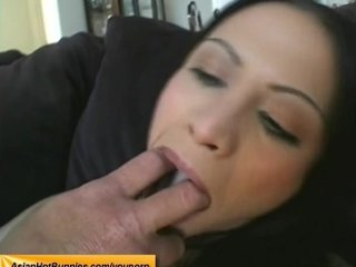 extreme asian deepthroat gagging