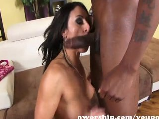 Interracial,Big Tits,Milf,Mom,Mommy,Black Cock,Big Black Cock,Interracial Sex,Black Male,Hot Slut
