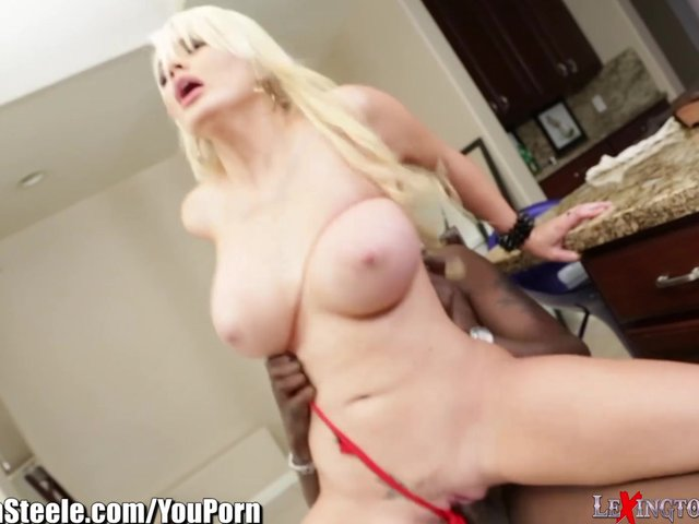 busty alexis ford rides lex s huge member free porn