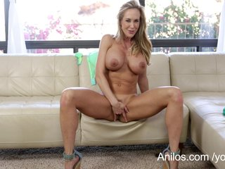 Masturbation,Big Tits,Milf,Wife,Sexy,Mother,Orgasm,Cougar,Hd,Anilos