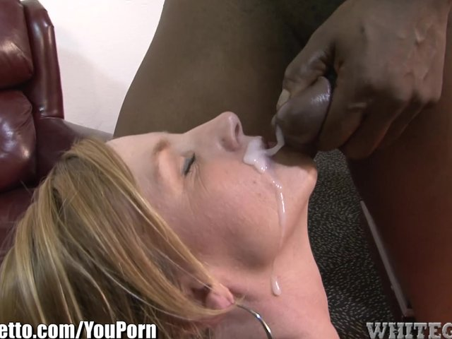 Hot august nights sex clip
