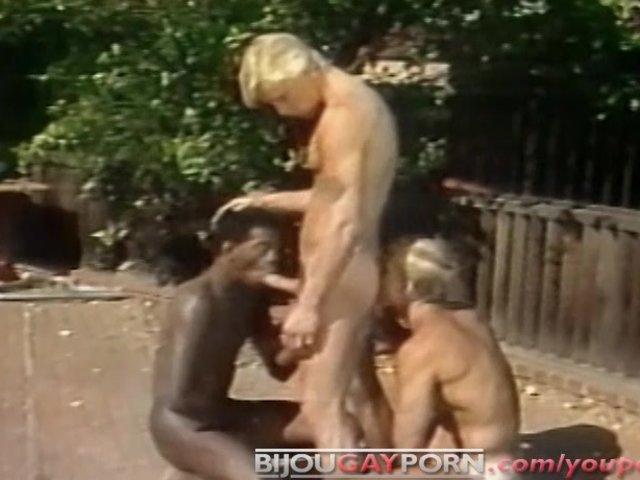 80s gay porn movies