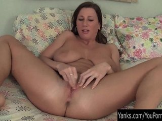 Female masturbation tube full 2846 opinion