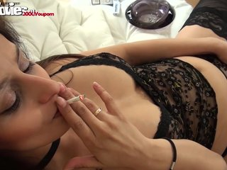 Fun Movies extremely horny amateur wants cock