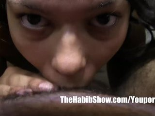 Amateur,Pov,Black,Hood,Real,Ghetto,Mixed,Yella