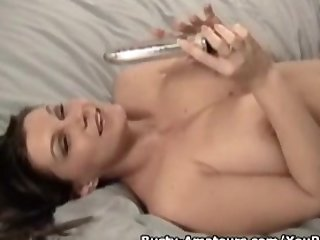 Masturbation,Tits,Boobs,Bigtits,Masturbating,Bigboobs,Bustyamateurs