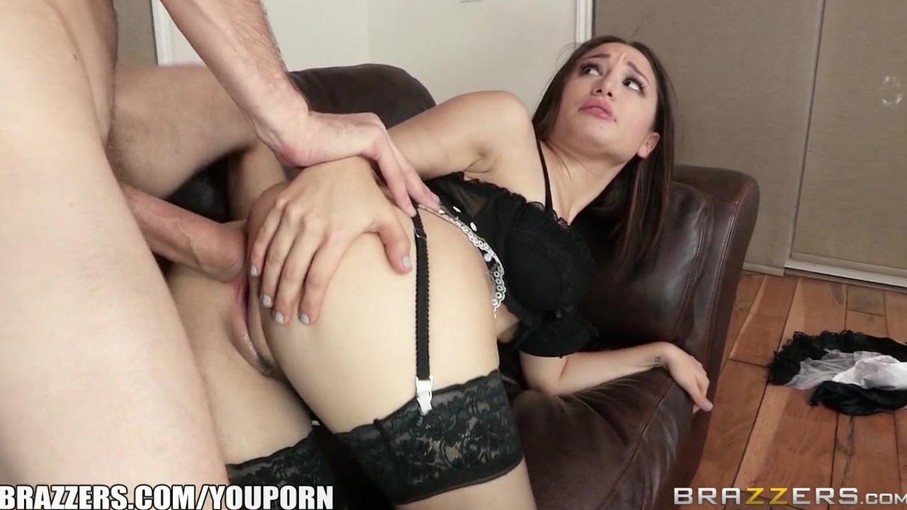 Порно онлайн в HD качестве бесплатно 24 часа в сутки