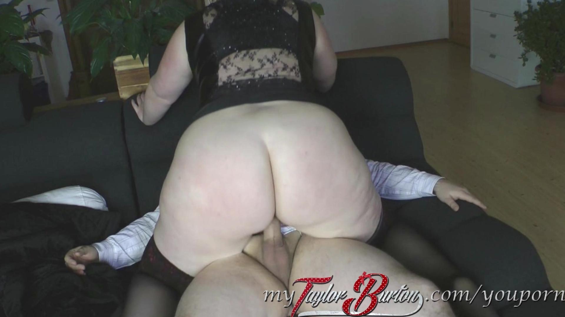 Секс п 69 толстушки 2 фотография