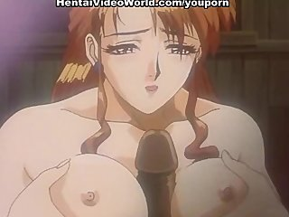 Cartoon Hentai Hentaivideoworld video: Compilation of nasty hentai sex scenes
