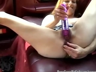 Amateur,Masturbation,Blonde,Blowjob,Big Tits,Cumshot,Outdoors,Homemade,Big Dick