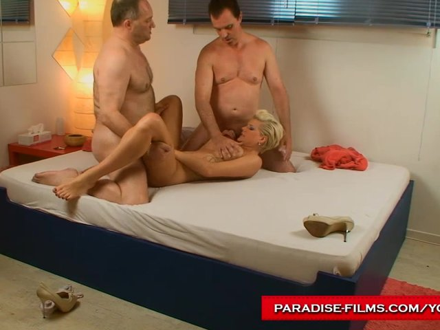 German,Big Boobs,Blonde,Blowjob,Pornstar,Big Tits,Threesome,Cumshot,Celeb,Cum On Tits