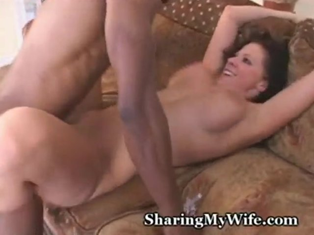 date stranger wife video sex