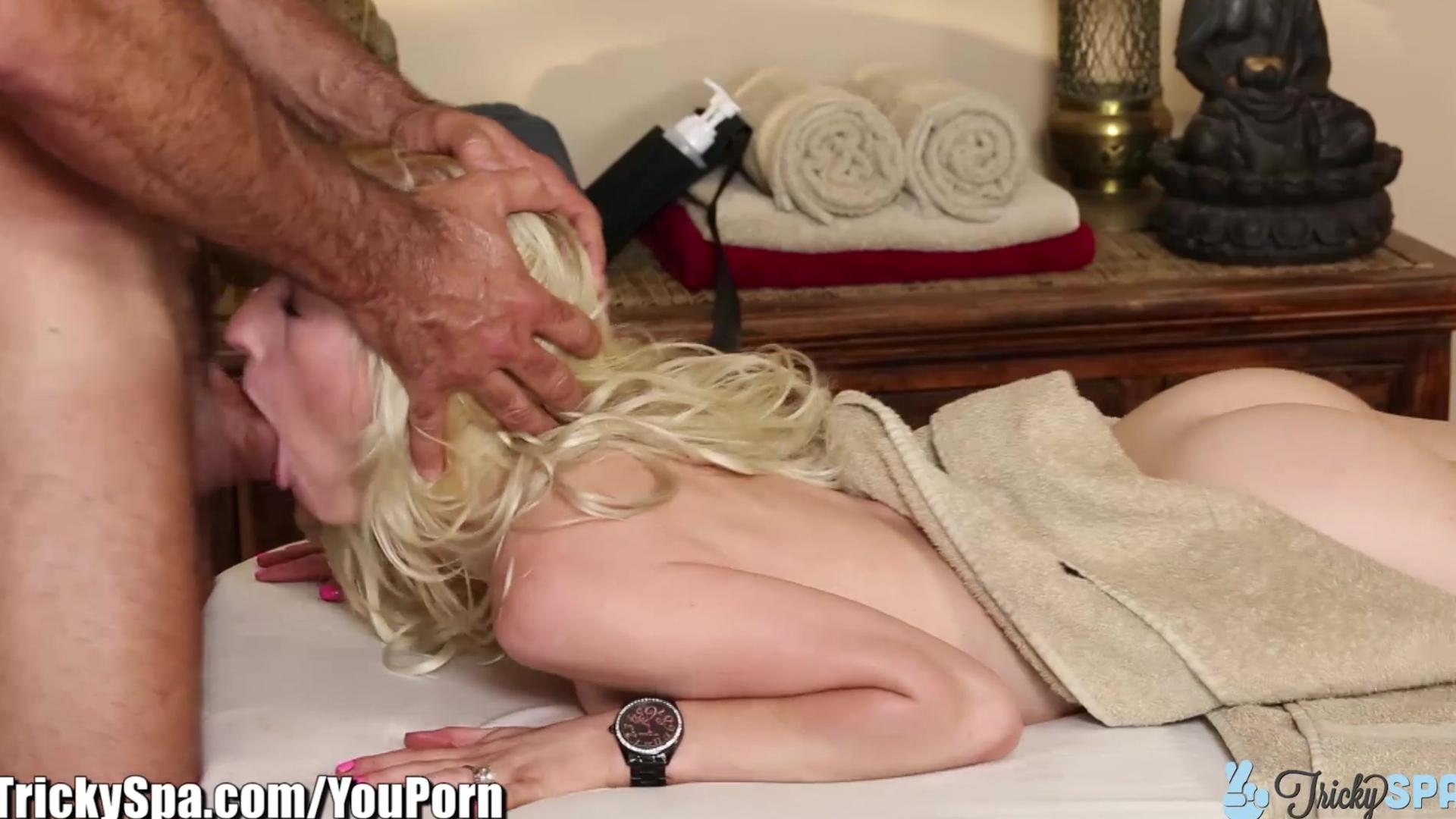 Порно видео гид - Волосатые