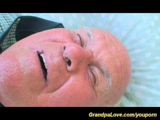 Teens,Grandpa Porn,Grandpa Teen Porn,Grandpalove,Old And Young,Old Man Fuck Teen,Senior Fuck Teen